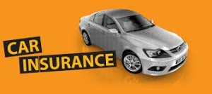 fred loya car insurance