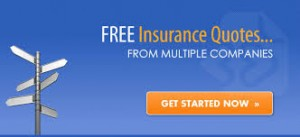 Fred Loya Insurance Quote Alluring Fred Loya Insurance Quotes  Get Free Quotes