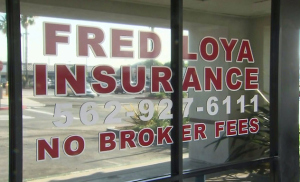 Can You Terminate Your Car Insurance Before It Ends