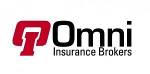 Omni insurance company