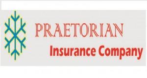 praetorian insurance company